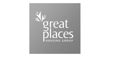 Great-Places