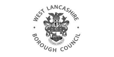 West-Borough